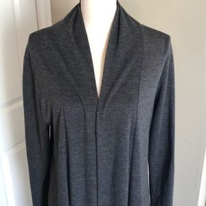 Rags and Couture Sweaters - Long Cardigan